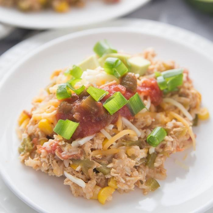 slow cooker budget friendly meals