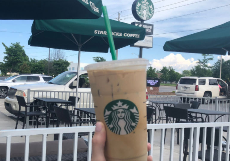 photograph relating to Starbucks Printable Gift Card identified as Verizon Added benefits Contributors, your self may perhaps purchase a Totally free $3 Starbucks