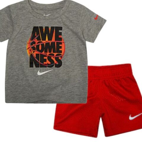 clearance closeout nike clothes 2019