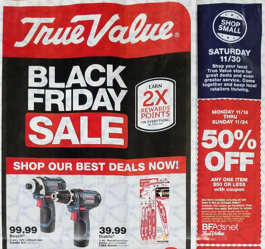 True-Value-Black-Friday-Ad-1
