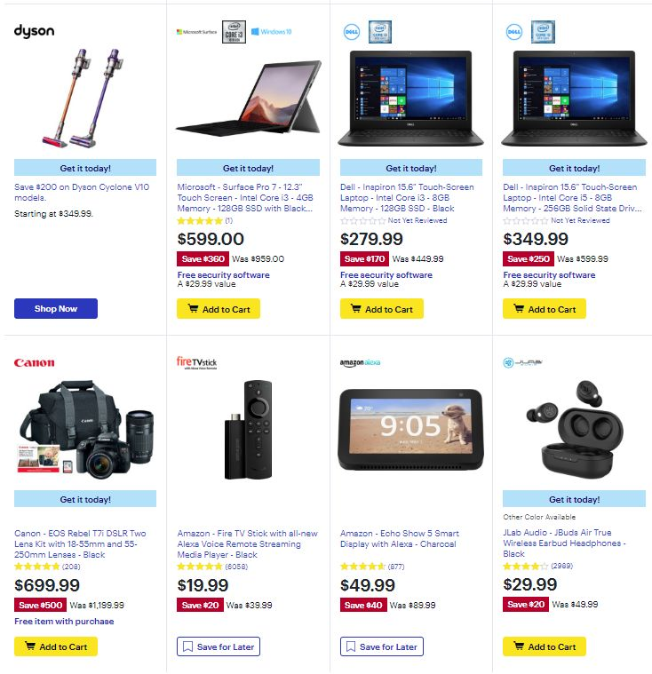 Best-Buy-Black-Friday-Ad-Scans-3