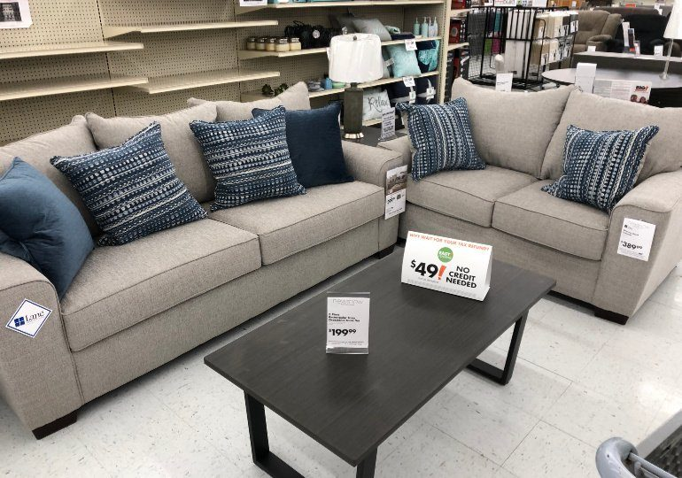 The Best How To Find The Best Cheap Furniture Stores! - Passion