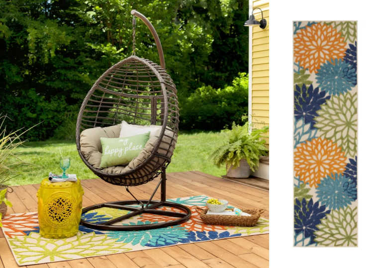 wayfair patio furniture deals