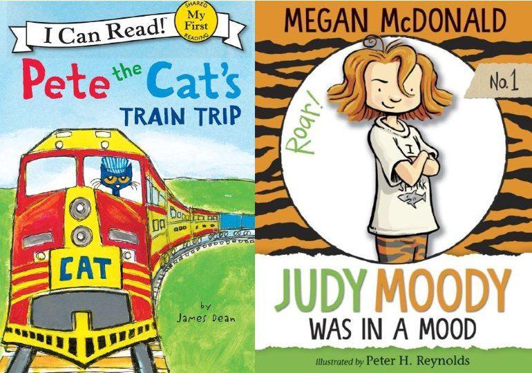 Free Kids eBooks on Amazon