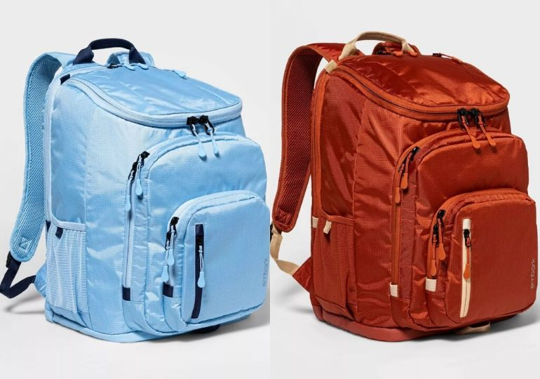 Embark Backpacks on Sale - backpacks