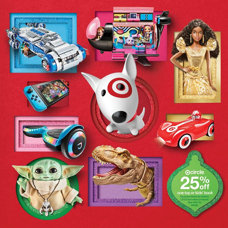 Target-Toy-Book-Ad-Scans-1