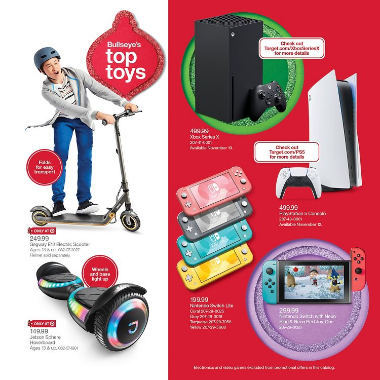 Target-Toy-Book-Ad-Scans-10
