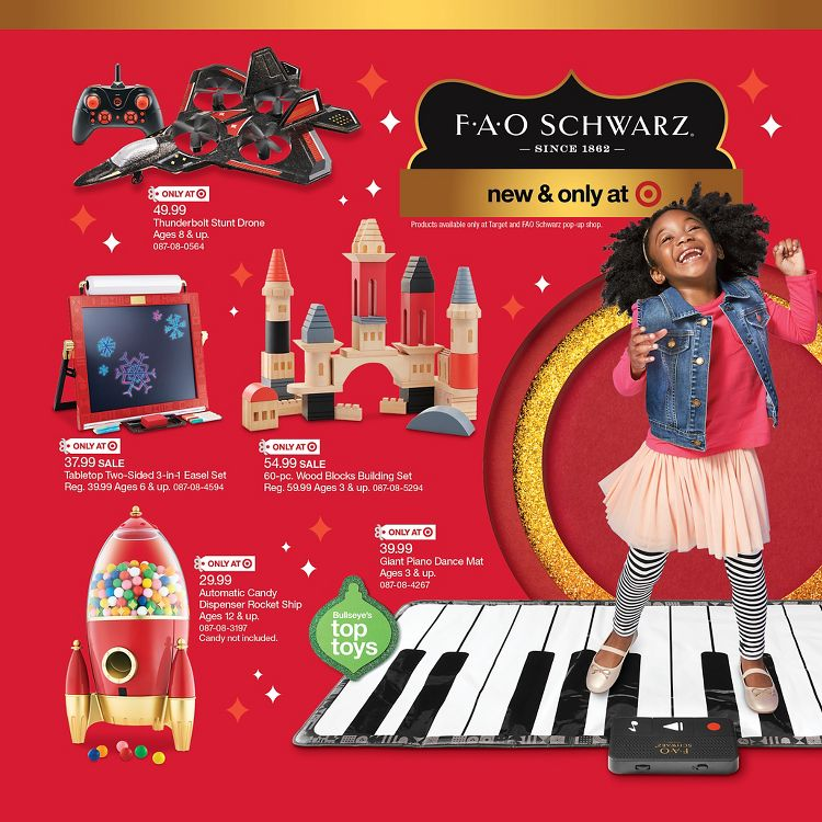 Target-Toy-Book-Ad-Scans-12