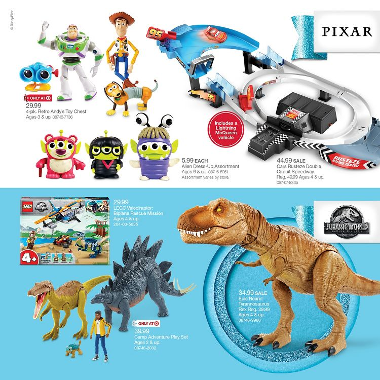 Target-Toy-Book-Ad-Scans-17