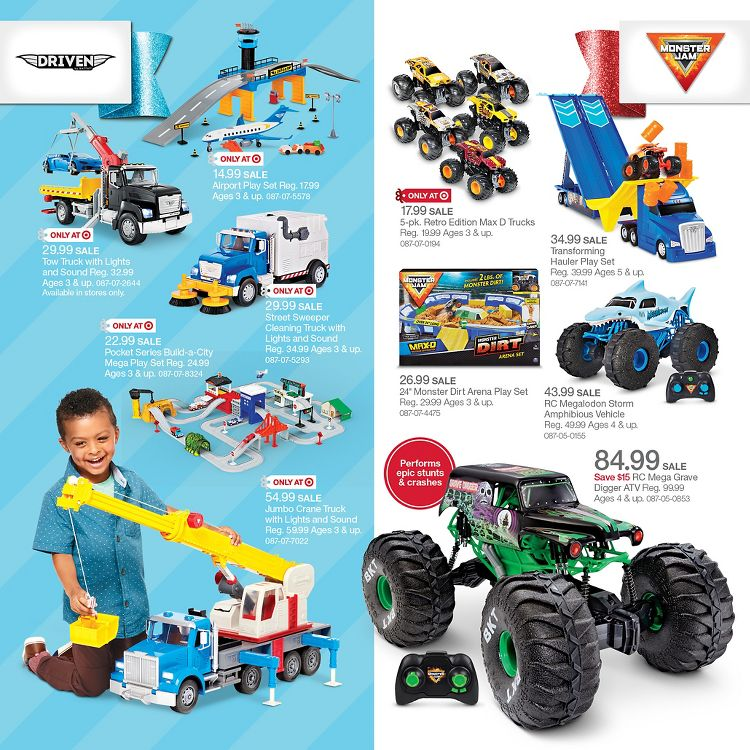 Target-Toy-Book-Ad-Scans-27