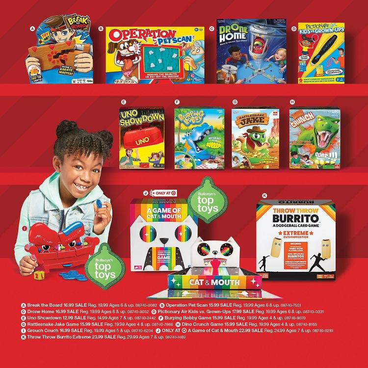 Target-Toy-Book-Ad-Scans-31