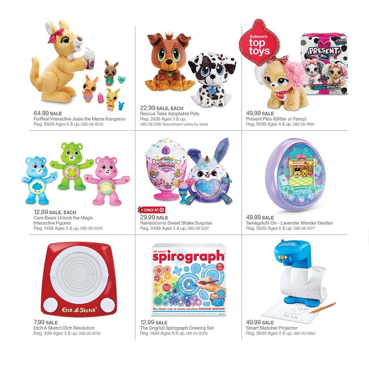 Target-Toy-Book-Ad-Scans-40