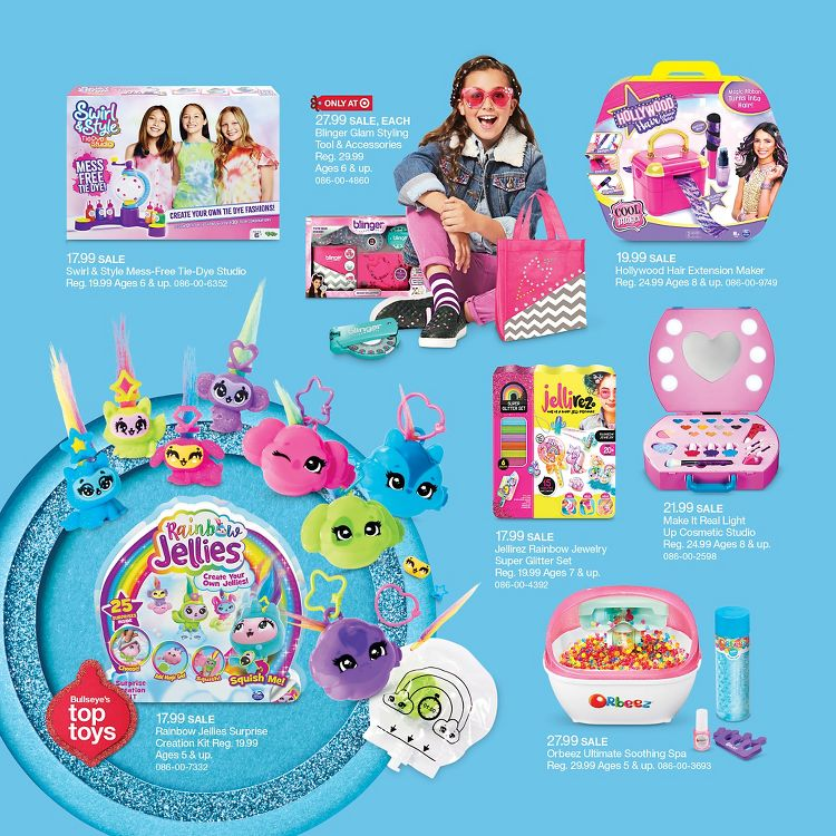 Target-Toy-Book-Ad-Scans-52