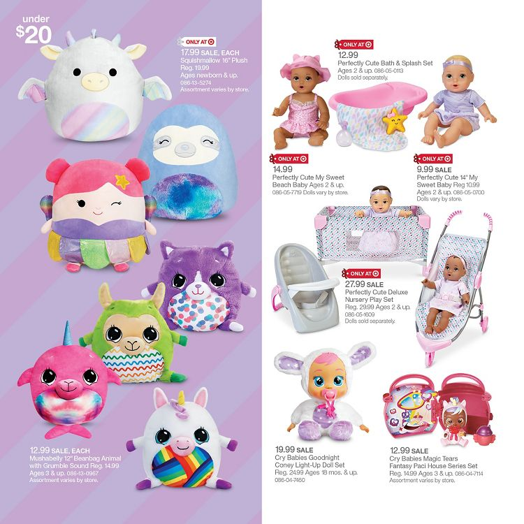 Target-Toy-Book-Ad-Scans-58