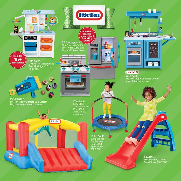 Target-Toy-Book-Ad-Scans-67