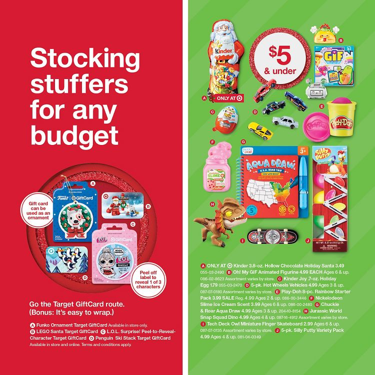 Target-Toy-Book-Ad-Scans-76