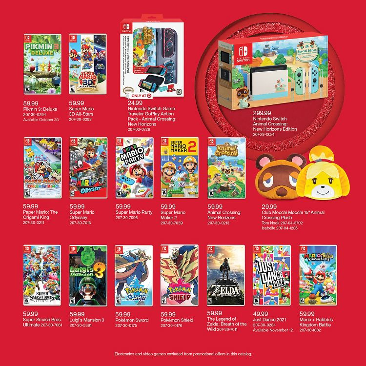Target-Toy-Book-Ad-Scans-79