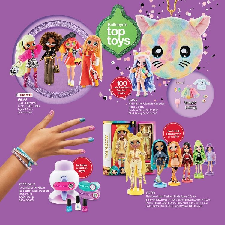 Target-Toy-Book-Ad-Scans-8