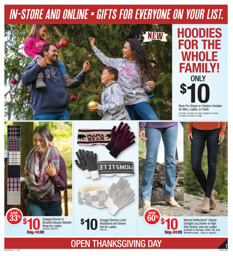 Bass-Pro-Shops-Black-Friday-Ad-Scans-7