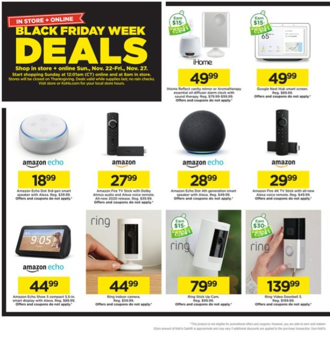 Kohls-Black-Friday-Ad-Scans-2