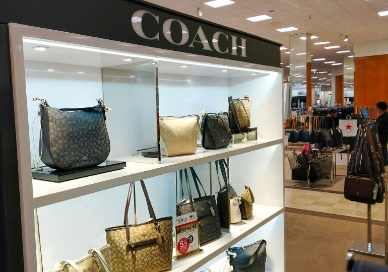 Coach Handbags on Sale - coach bags in store