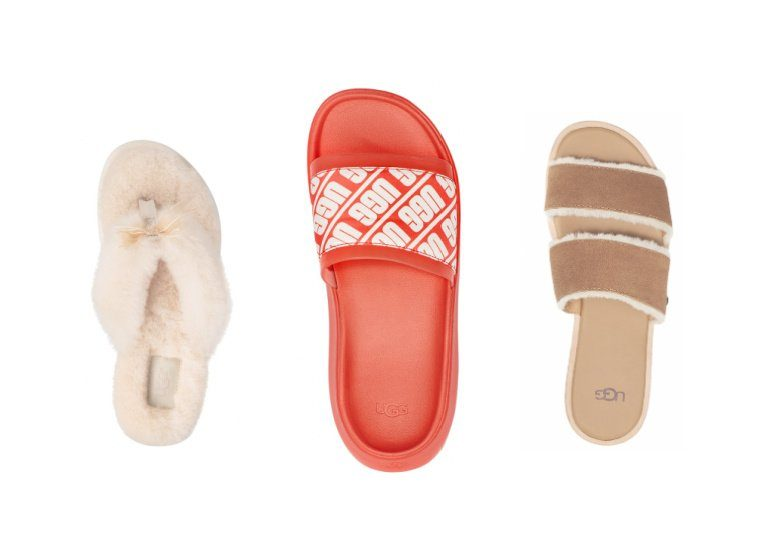 UGG Shoes on Sale (4)
