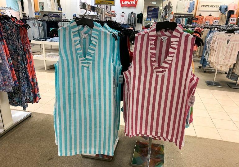 Belk Women's Dresses on Sale