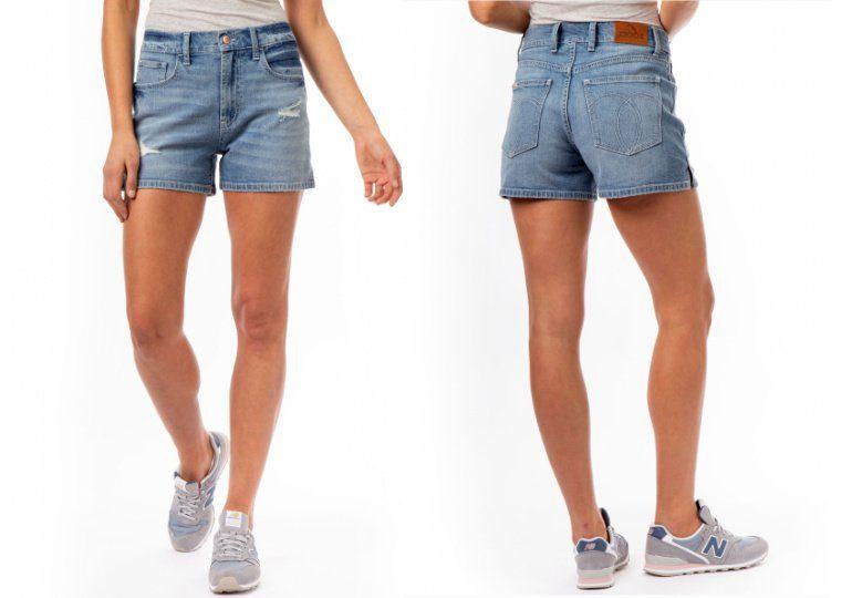 Jordache Shorts (1)