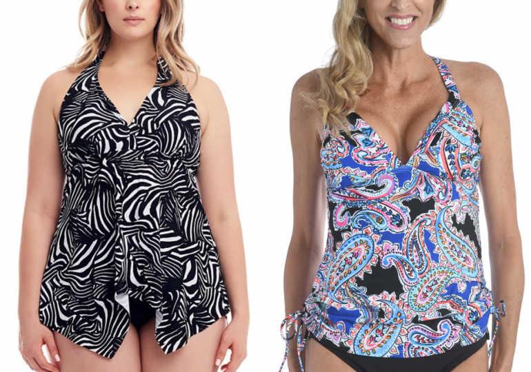 Magicsuit Swimsuits on Sale