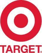 Target Weekly Ad & Coupon Matchups 7/15